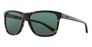 DKNY DY4131 Sunglasses