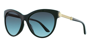 Versace VE4292A Sunglasses