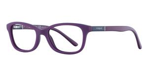 Vogue VO2892 Eyeglasses