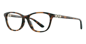 Versace VE3213BA Eyeglasses
