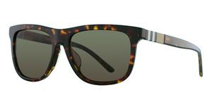 Burberry BE4201F Sunglasses