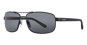 Polo PH3095 Sunglasses