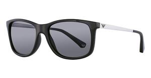 Emporio Armani EA4023 Sunglasses