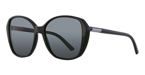 DKNY DY4122 Sunglasses