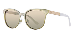 Tory Burch TY6041 Sunglasses