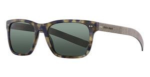 Giorgio Armani AR8062 Sunglasses