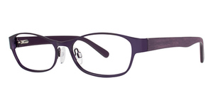 Modern Optical Goddess Eyeglasses