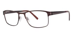 Modern Optical GVX553 Eyeglasses