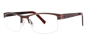 B.M.E.C. Big Win Eyeglasses