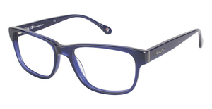 Champion 3002 Eyeglasses