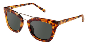 Kate Young K519 Sunglasses