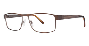 G.V. Executive GVX550 Eyeglasses