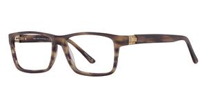 Haggar H262 Eyeglasses