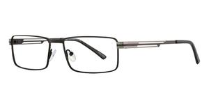 Haggar HFT536 Eyeglasses