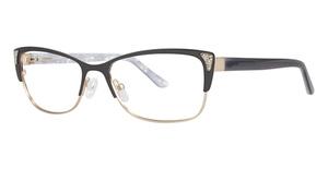 e008017bcf Modern Art Eyeglasses Frames