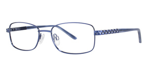 Genevieve Paris Design Assure Eyeglasses