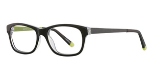 Peace Destiny Eyeglasses