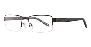 Haggar H260 Eyeglasses
