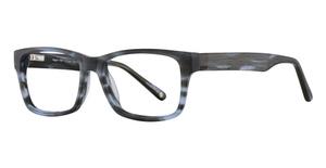 Haggar H261 Eyeglasses