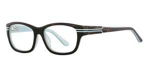 Casino Becca Eyeglasses
