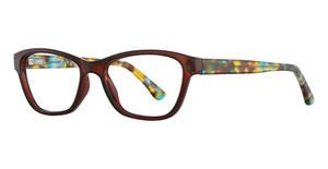 Casino Layla Eyeglasses