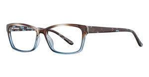 Casino Missy Eyeglasses