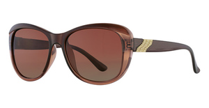 Suntrends ST186 Sunglasses