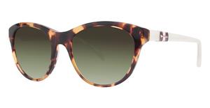 Lilly Pulitzer Jupiter Sunglasses