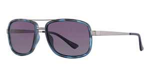 Suntrends ST187 Sunglasses