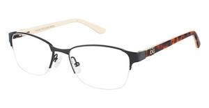 Ann Taylor ATP701 Eyeglasses