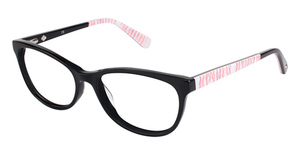Sperry Top-Sider Piper Eyeglasses