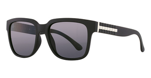 Suntrends ST184 Sunglasses