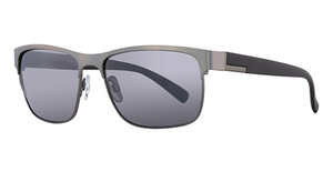 Suntrends ST185 Sunglasses