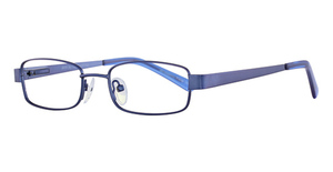 Jelly Bean JB157 Eyeglasses