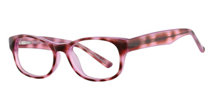 Jelly Bean JB158 Eyeglasses