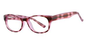 Jelly Bean JB158 Eyeglasses