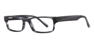 Peace Glide Eyeglasses
