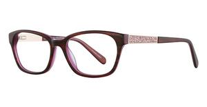 Reflections R768 Eyeglasses