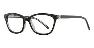 Reflections R766 Eyeglasses