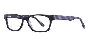 Reflections R767 Eyeglasses