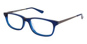 Seventy one Stanford Eyeglasses