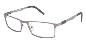 Cruz I-790 Eyeglasses