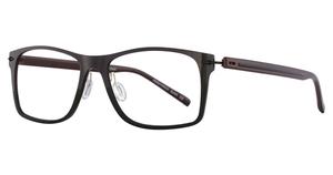Aspire Adventurous Eyeglasses