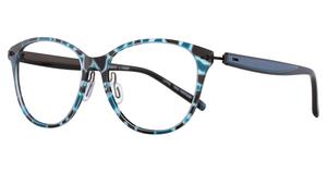 Aspire Loyal Eyeglasses