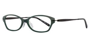 Aspire Helpful Eyeglasses
