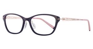 Aspire Musical Eyeglasses