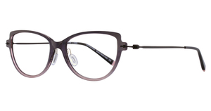 Aspire Fashionable Eyeglasses