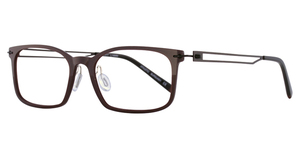 Aspire Athletic Eyeglasses
