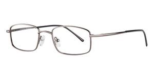 Eight to Eighty Kingston Eyeglasses