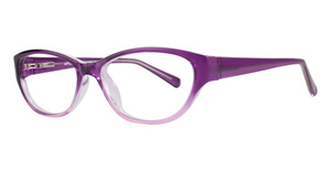 Eight to Eighty Scarlett Eyeglasses